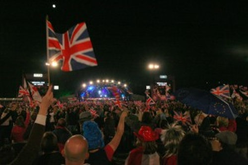 Proms_in_the_Park_2