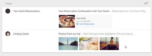 Inbox by Gmail-03