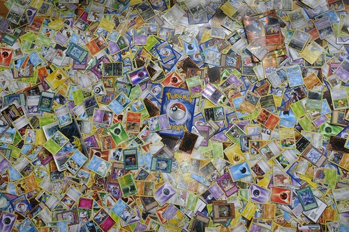 1200px-Pokemon_collection
