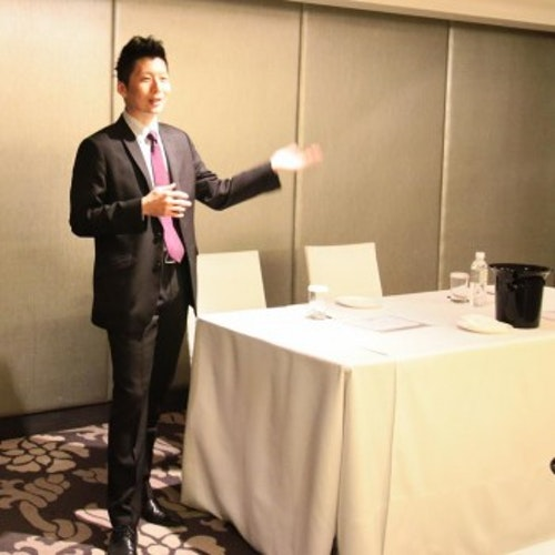 special_taipei_sommelier09