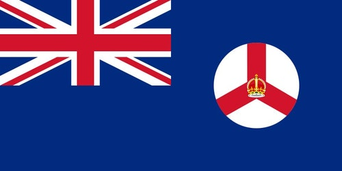 Straits_Settlements_FLAG_SINGAPORE2