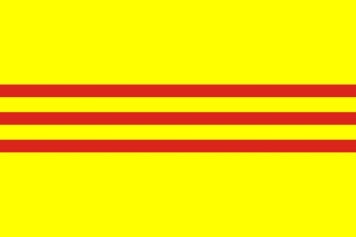 flag_of_south_vietnam-svg-1