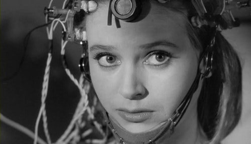 movie-Eyes-Whithout-a-Face-Les-Yeux-Sans