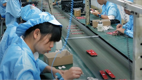 DBD_Factory_Workers_smaller