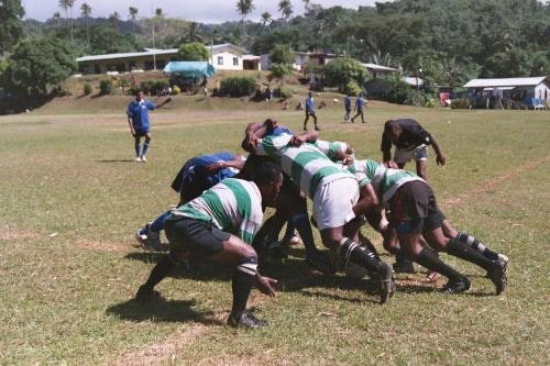 rugby-500x333