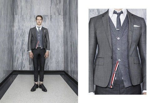 exclusive-interview-with-thom-browne-on-