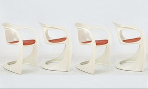 set-of-4-casalino-dinner-chairs-by-alexa
