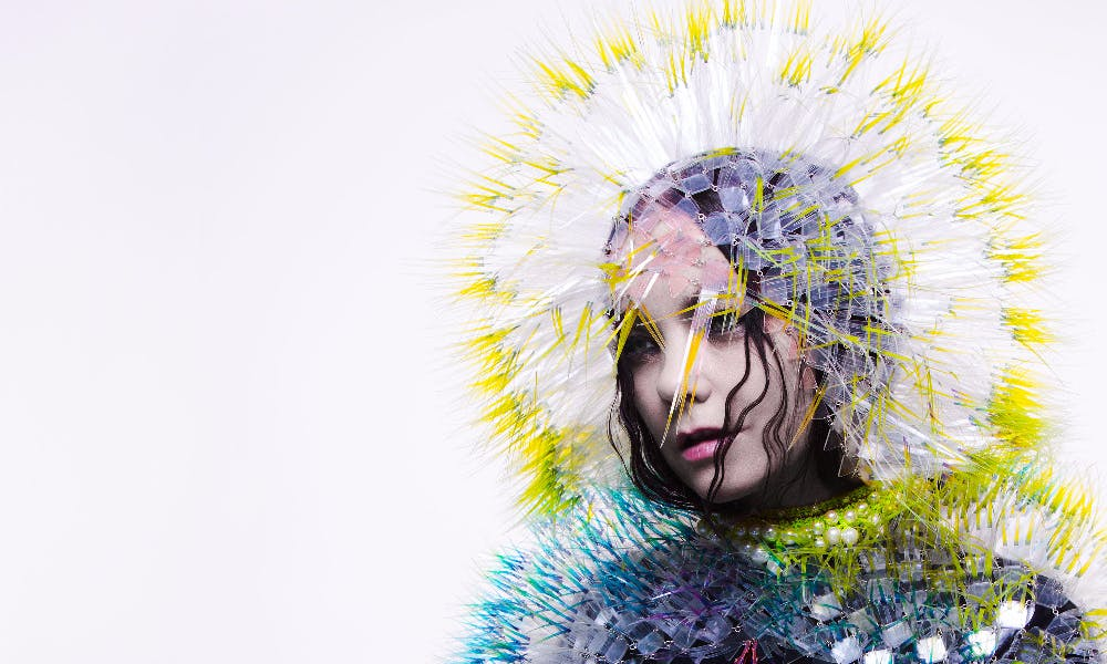 Bjork-Hero_-Image-c-INEZ-AND-VINOODH