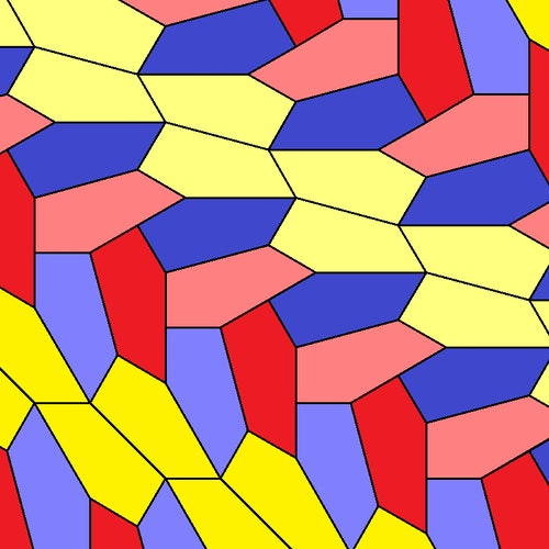 P5-type15-chiral_coloring