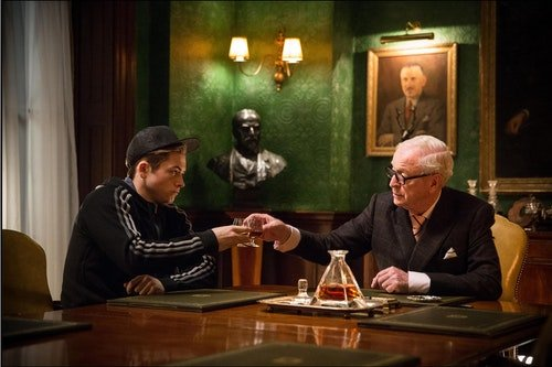 michael-caine-and-taron-egerton-in-kings
