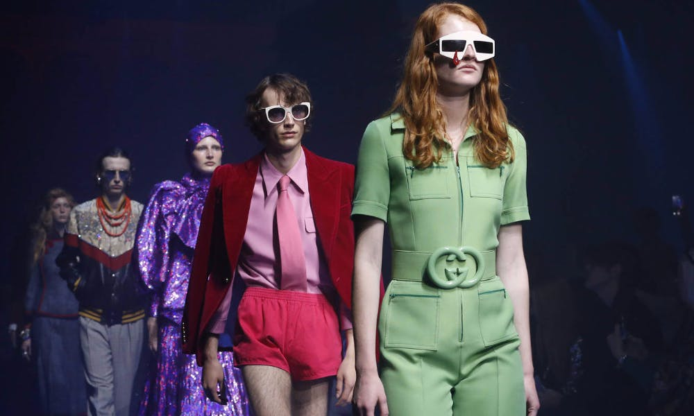 DiaryHeroArticle_FashionShow-SS18-VIDEO_