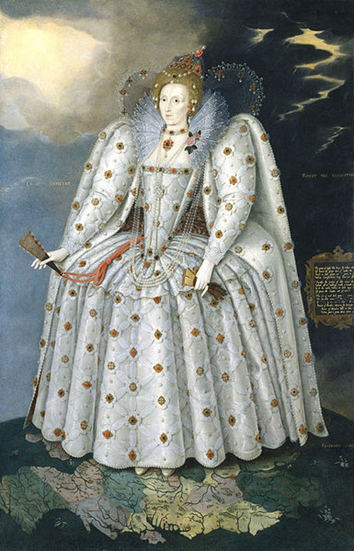 385px-Queen_Elizabeth_I_('The_Ditchley_p