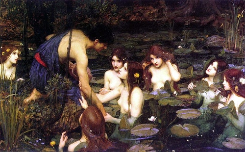 1200px-Waterhouse_Hylas_and_the_Nymphs_M