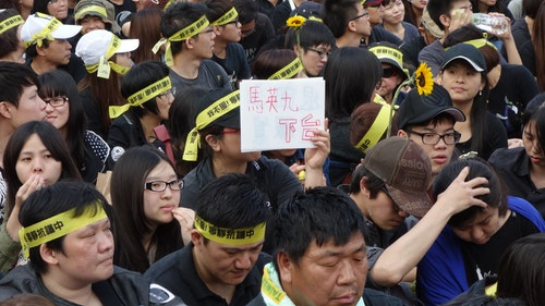 Sunflower_movement_demonstration_in_Taiw