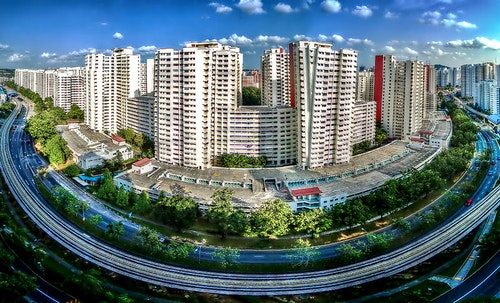800px-Housing_and_Development_Board_flat