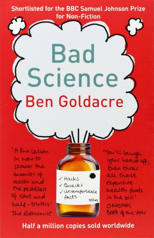 bad_science