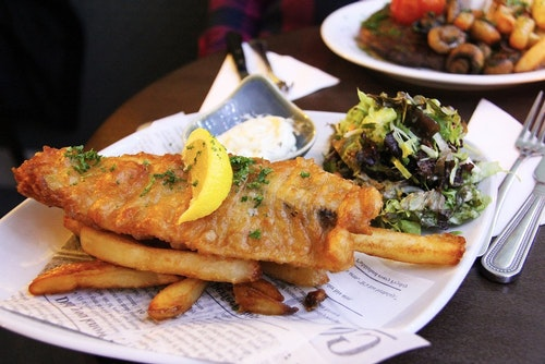fish-and-chip-3039746_1920