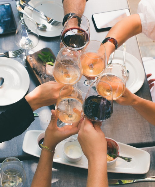 celebration-cheers-drinking-glasses-1097