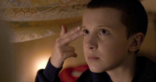 Stranger-Things-Millie-Brown-Eleven-768x