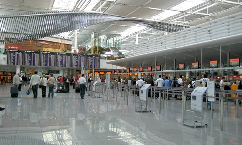 Munich_Airport_T2_L4_check_in_2