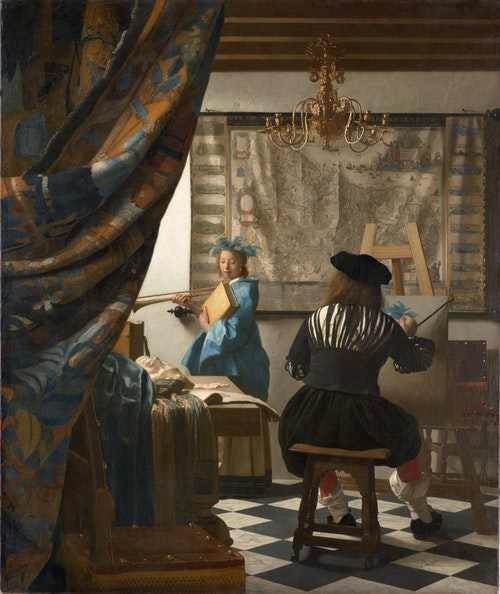Jan_Vermeer_-_The_Art_of_Painting_-_Goog