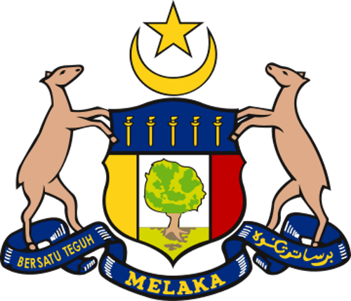 360px-Coat_of_arms_of_Malacca