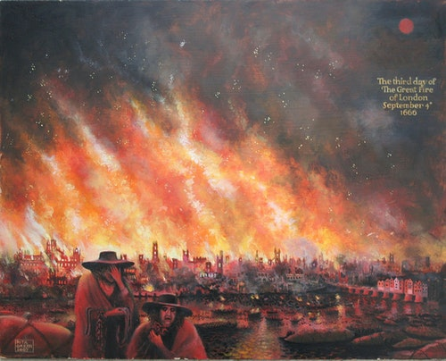 1115px-8_The_Great_Fire_of_London_1666