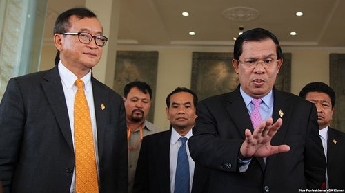 Hun_Sen_and_Sam_Rainsy