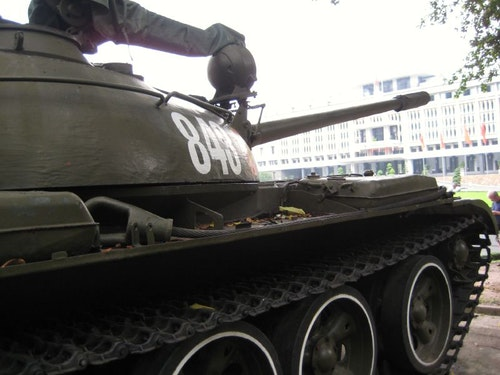 Vietnamese_T-54A_or_Type_59,_Reunificati