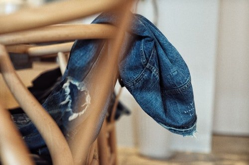 madness-shawn-yue-brand-story-denim-04