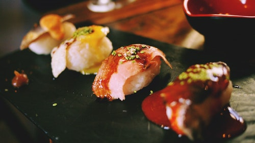 sushi_fusion_cuisine_food_tasty_restaura