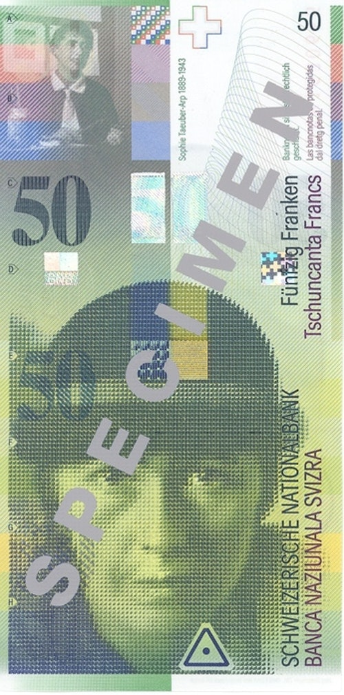 CHF50_8_front_vertical