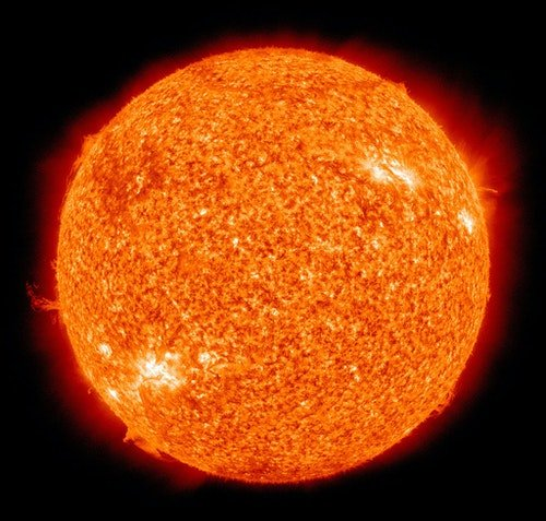 1024px-The_Sun_by_the_Atmospheric_Imagin