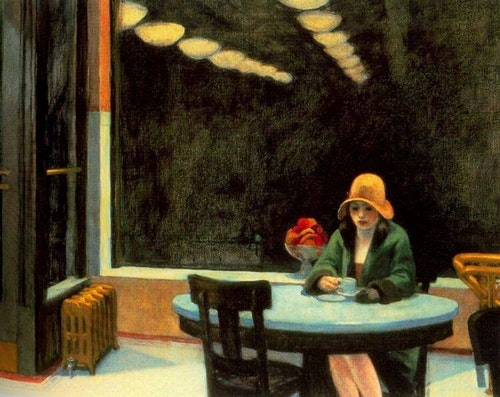01-7talk-edward-hopper