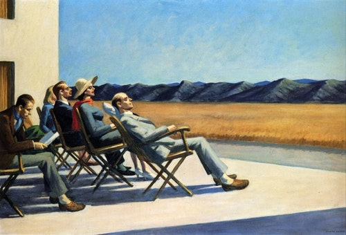06-7talk-edward-hopper