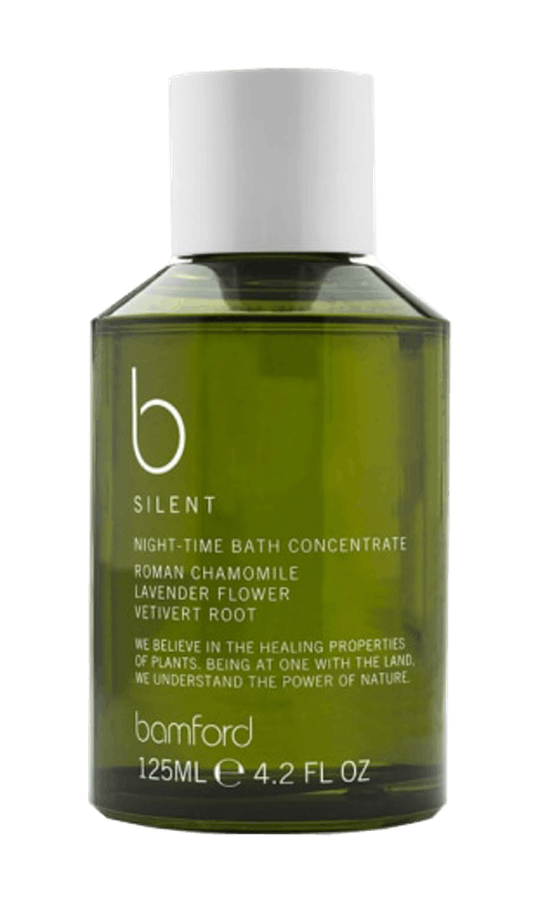 B_Silent_Night-time_Bath_Concentrate4