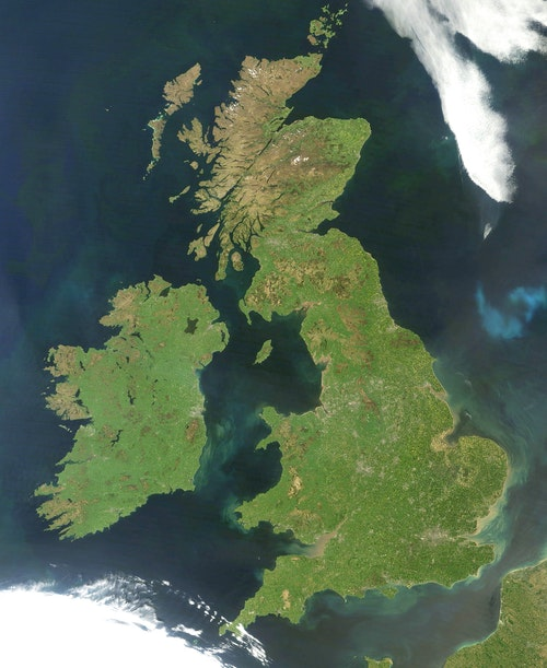MODIS_-_Great_Britain_and_Ireland_-_2012