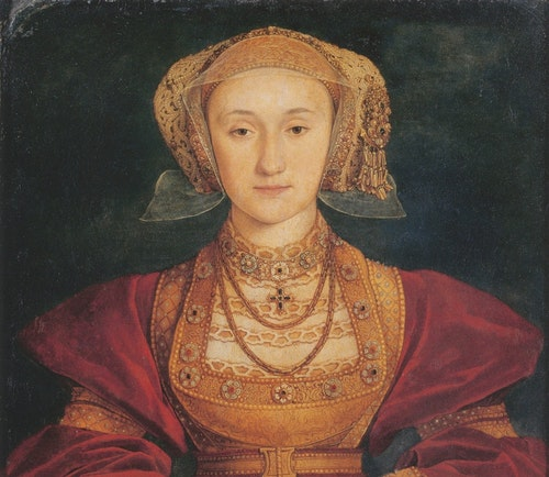 Anne_of_Cleves,_by_Hans_Holbein_the_Youn