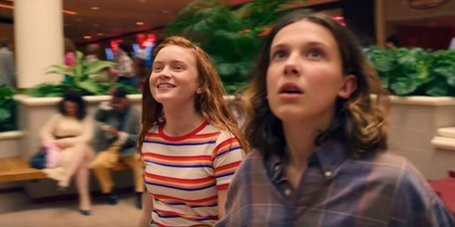 Stranger-Things-3-Trailer-Max-and-Eleven