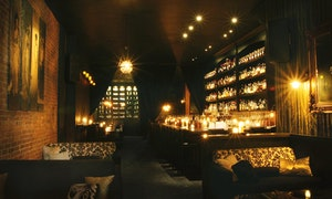 bar-chef-toronto-tr1115