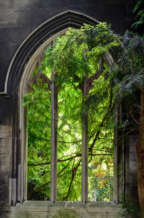 Tracery_St_Dunstan-in-the-East_(14275445