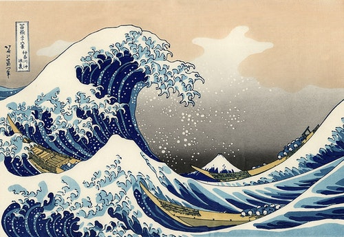 1044px-The_Great_Wave_off_Kanagawa