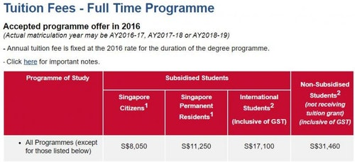20200923-Tuition_Fee