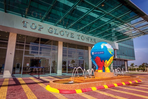 Entrance_to_Top_Glove_Tower